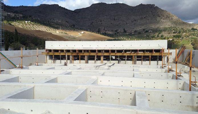 Placas, transformados y placas para techos PLADUR®